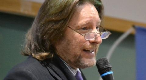 Carlos Rozanski-2
