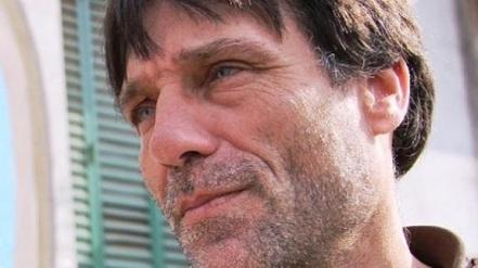 Paco Oliveira