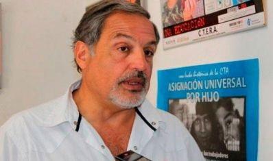 Raul Calamante