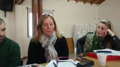 Carla Bevacqua