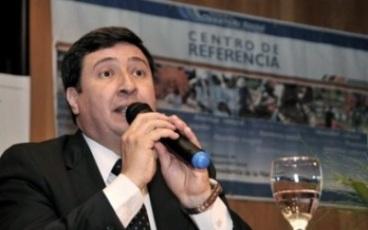 Daniel Arroyo-2