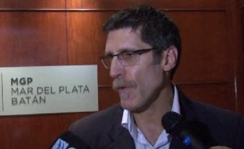 Gustavo Casciotti