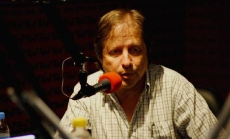Juan Litwiller