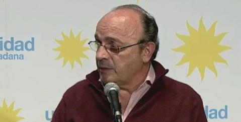 Leopoldo Moreau-2