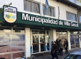 Municipalidad 1