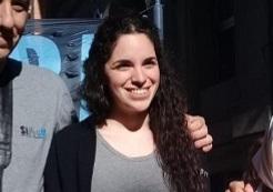 Paula Sabates