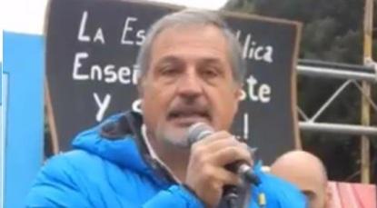 Raul Calamante-2