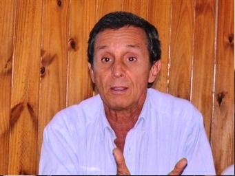 Ricardo Lasca 2