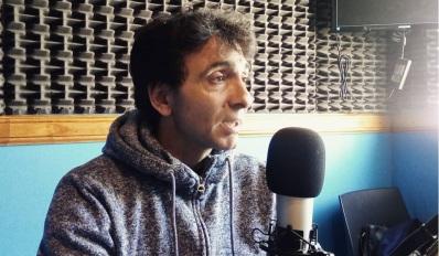 Sergio Procelli