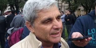 Victor Fera