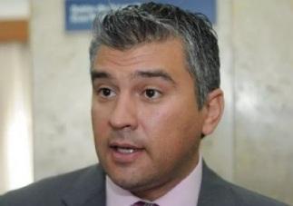 Adrian Palacios-1
