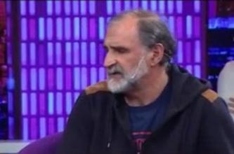 Eduardo Belliboni-1