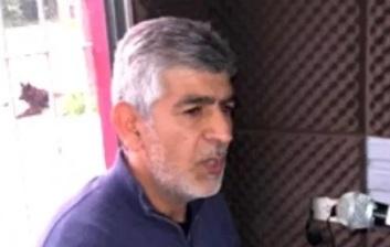 Francisco Rodriguez-1