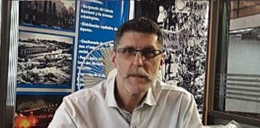 Gustavo Casciotti-1