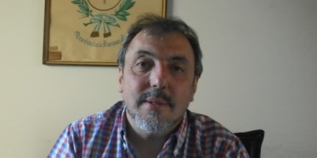 Gustavo Ciriaco-1