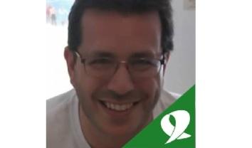 Leandro Piragini-1