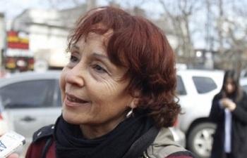 Marta Marquez-1
