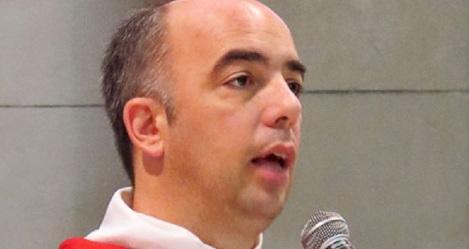 Padre Bosisio-1