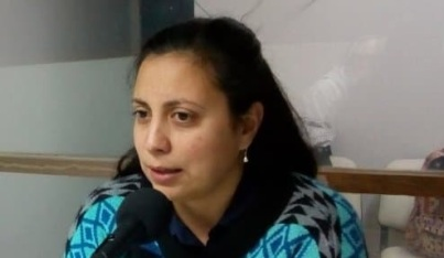 Gabriela Carignano-7