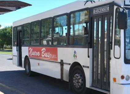 Nuevo Bus-3