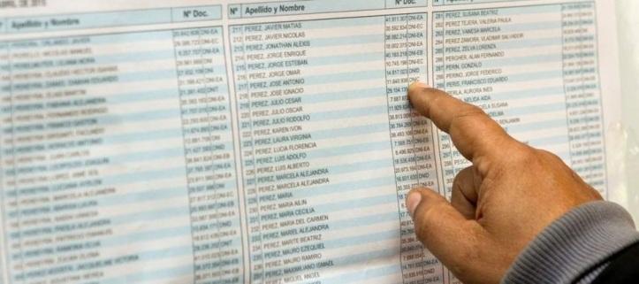 Padrón electoral.jpg