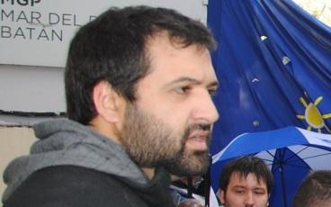 Agustin Calamante-1