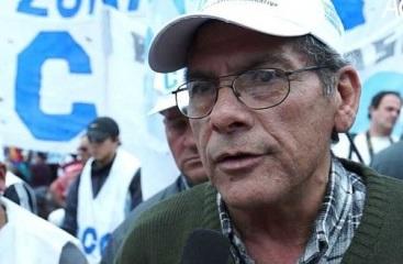 Carlos Alderete-1