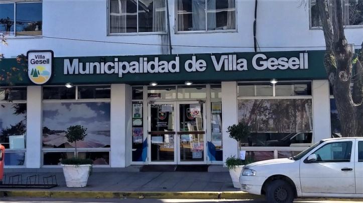 Foto Municipalidad 3