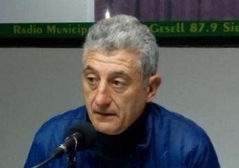 Gustavo Barrera-14