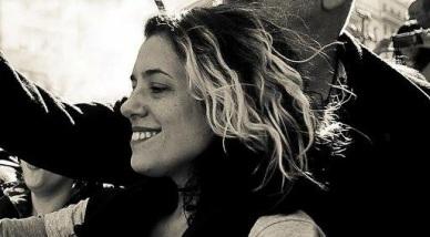Lucia Rios-1