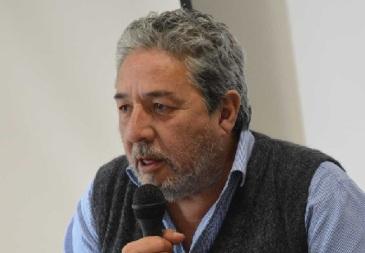 Roberto Ratti-1