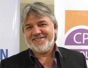 Daniel Moreira-1