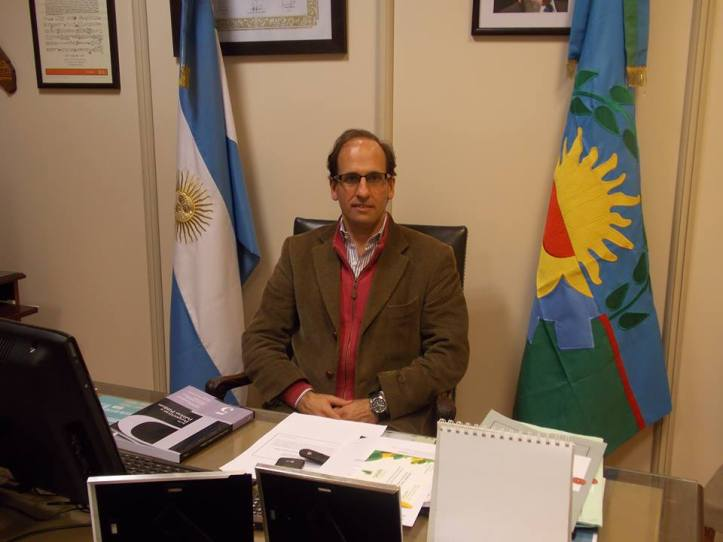 Jorge Ruesga 2