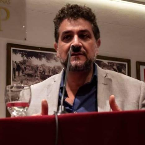 Luis Federico Arias 4