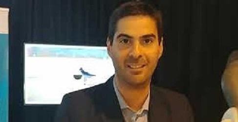 Marcelo Iglesias-2