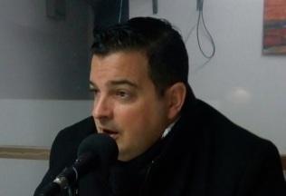 Sebastian Alvarez-3