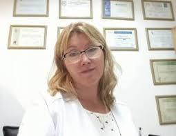 Silvia Godoy 1