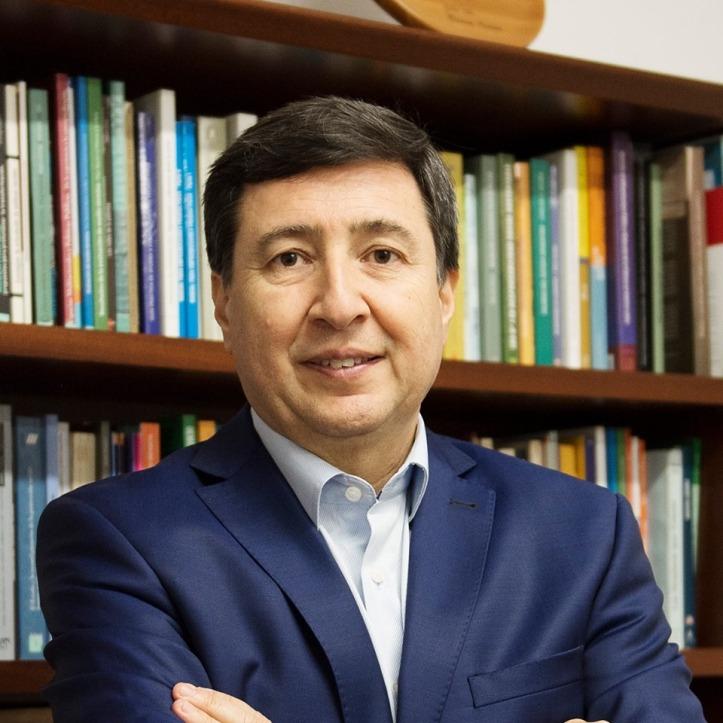 Daniel Arroyo 10