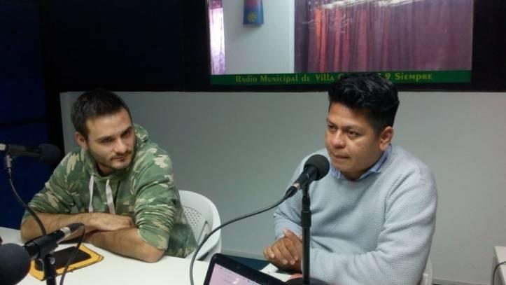 Lima - Cuellar - 2