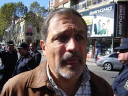 pers_Raul_Calamante130912542278