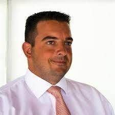 Sebastián Álvarez 1