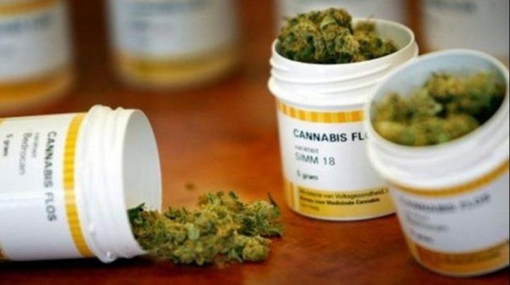 20191114151530_cannabis
