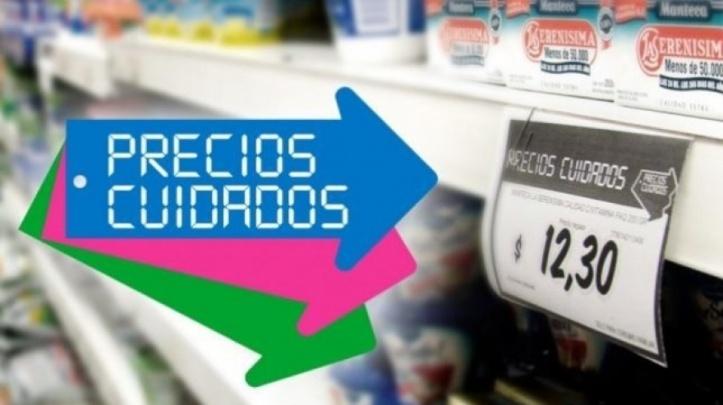 20200106113928_precios-cuidados